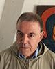 DEL GIOVANINO, Juan Carlos, OSB