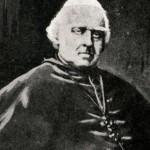 Monseñor Mariano de Escalada