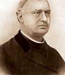 P. Jorge María Salvaire, sacerdote lazarista