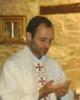GÓMEZ, Guillermo Jesús