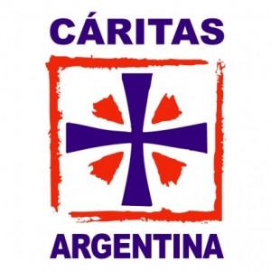 caritas-argentina-119532
