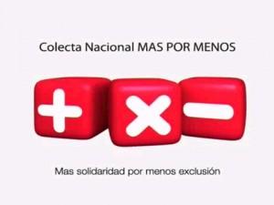 colecta-+-x-