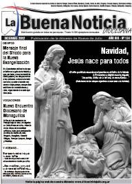LBND 134 Dic / 2012