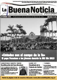 LBND 141 Sep / 2013