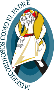 jubileo logo