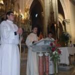 Peregrinación Diocesana a Luján
