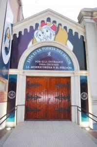 puerta santa4