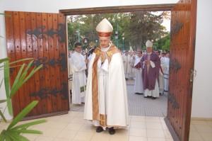 puerta santa1