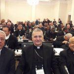 El Obispo convocó a los cristianos a comprometerse por el bien común