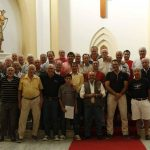 8º Encuentro Nacional de Madrugadores