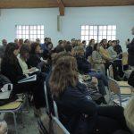 Hacia la resolución de conflictos en el aula