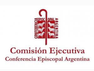 Logo Comisión Ejecutiva de la CEA