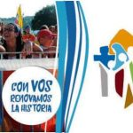II Encuentro Nacional de la Juventud en Rosario