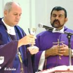Padre Gustavo Medina