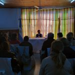 Encuentro diocesano de Schoenstatt