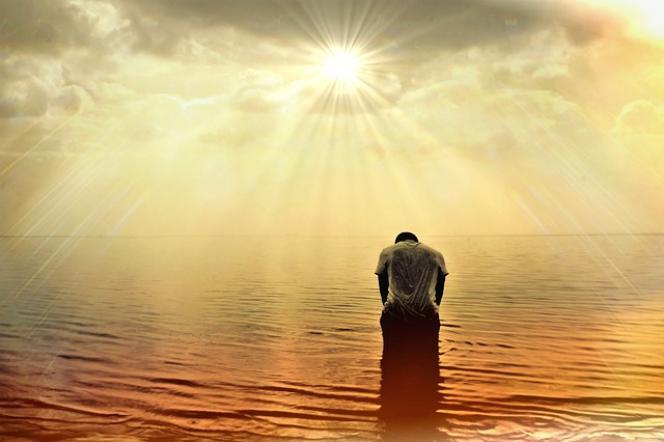 Invitación Al Retiro Espiritual Un Encuentro Con Jesús Diócesis