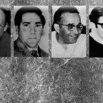 El ejemplo y la intercesión de los mártires de La Rioja para la argentina de hoy