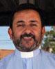 CERVETTI, Luis Marcelo, SSS
