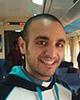 ÁLVAREZ, Rodrigo Miguel