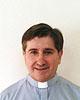 ARIVE, Carlos Luis (Monseñor)