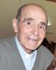 GODOY, Manuel Ventura