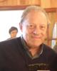 LAZZALETTA, José Bautista (Monseñor)