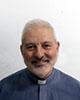 MATURANA, Juan Carlos (Monseñor)