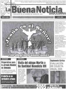 LBND 59 Jul / 2005