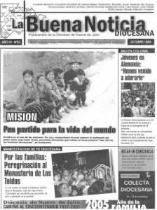 LBND 62 Oct / 2005