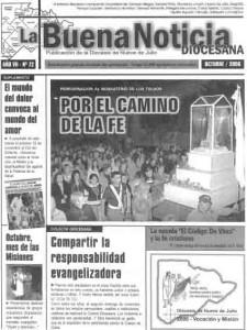 LBND 72 Oct / 2006