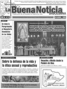 LBND 71 Sep / 2006