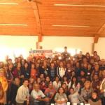Asamblea Diocesana de Cáritas