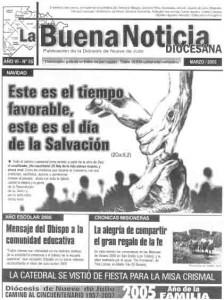 LBND 55 Mar / 2005