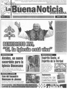 LBND 57 May / 2005