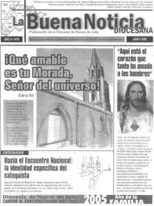 LBND 58 Jun / 2005