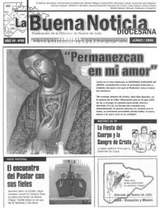 LBND 68 Jun / 2006