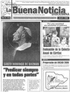 LBND 69 Jul / 2006