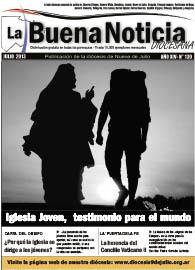 LBND 139 Jul / 2013