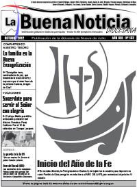 LBND 132 Oct / 2012