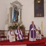 Trenque Lauquen, Iglesia Jubilar