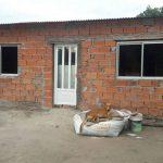 Cáritas diocesana aprobó nuevas iniciativas para mejorar viviendas