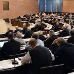 118° Asamblea Plenaria de la Conferencia Episcopal Argentina: Información previa