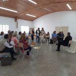 Encuentro de directivos  y representantes le-gales de los colegios diocesanos