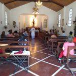 Vivir la alegría del Evangelio en comunión